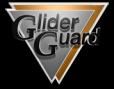 Glider-Guard_logo