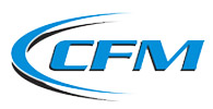 cfm-robotique-logo