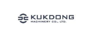 Logo Kukdong