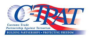 logo C-TPAT
