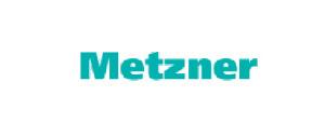 Logo Metzner