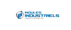 Logo Moules industriels