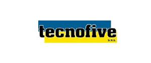 Logo Technofive