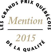 Prix Mouvement québécois de la qualité